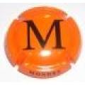 MONDES 39674 X 13000 V