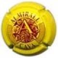 ALMIRALL 1961 V 0004 X