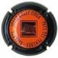 JOSEP COLET ORGA 40274 X 12833 V