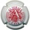 ALMIRALL 40643 X   6040 V