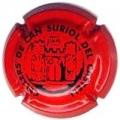 CELLERS DE CAN SURIOL 40809 x