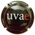 UVAE 41259 X