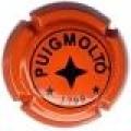 PUIGMOLTO 41679 X 13156 V