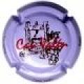 CAN VALEN 12203 X 41705 V