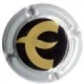 EROSKI 4171 X 438 V