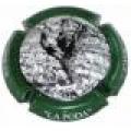 RAVENTOS SOLER 4191 X 5300 V