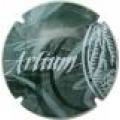 ARTIUM 13643 V 42497 X