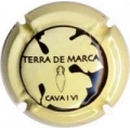 TERRA DE MARCA 42793 x