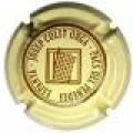 JOSEP COLET ORGA 42956 X 13900 V