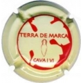TERRA DE MARCA 43251 x