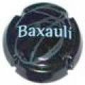 BAXAULI 43496 X  14992 V