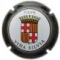 VIÑA SILVIA 43573 X 14210 V