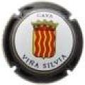 VIÑA SILVIA 43577 X 14208 V