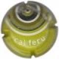 CAL FERU 43584 X 14312 V