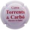 TORRENTS CARBO 43867 X