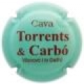 TORRENTS CARBO ( DIFICIL ) 1490 V 43868 X**