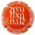 FELIX MASSANA RAFOLS 44005 x 14514 v
