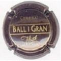 BALL I GRAN 4429 x ESPECIAL V