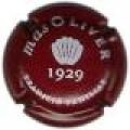 MAS OLIVER - 4469 X 16358 V