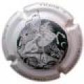 PONT VELL 44704 X   15340 V