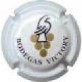 VIA MERCADERA ( VICTORY ) 04560 X 4777 V