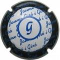 JAUME GIRO I GIRO 45742 X