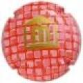 PERE MATA 45752 X 15321 V
