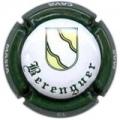 BERENGUER 84603 x