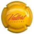 VALLORT  46237 x