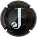 JORDAN DE ASSO 46238 X