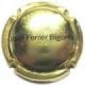 JOAN FERRER BIGORRA 46358 X 15153 V