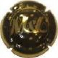 MOLINER & CAMPS 46597X 15250 V