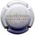ALBERT PERRIN 4700 x 4459 V