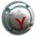 GRUPO YLLERA 4711 X A70