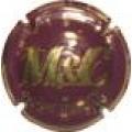 MOLINER & CAMPS 47304 X 15251 V