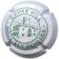 CAVAS HILL  4749 X 5132 V