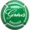 GRIVA 47493 X 15126 V