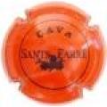SANTS FARRÉ 475 x 1358 v