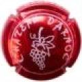 CHATEAU D´ ARNOC 15049 V 47825 X  MAGNUM*