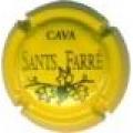 SANTS FARRE 481 X 3294 V