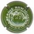 BERDIE ROMAGOSA 4844 X 2908 V