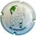 BLANCHER 0942 V 04848 X