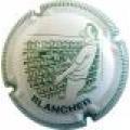 BLANCHER 0944 V 4850 X*