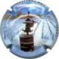 GUILLEM DE CAROL 49858 X 15683 V*