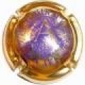 ALMIRALL 15458 V 50861 X