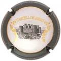 CASTELL DE RIBES 51101 X