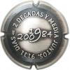 CASTELO DE PEDREGOSA 51259 X PLATA