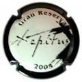 XEPITUS 51383 x