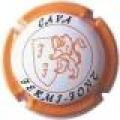 FERMI- FONT 51389 X 16255 V *