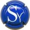 SILVIA CUSACHS 51472 x 16513 v